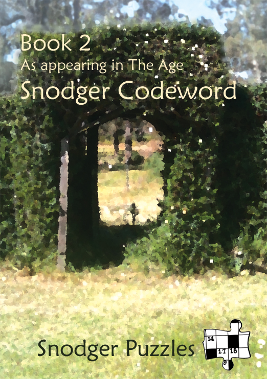 codeword-book-2