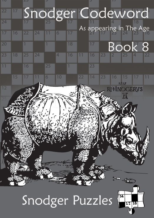 codeword-book-8