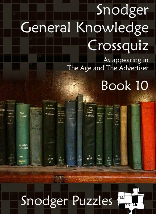crossquiz-book-10