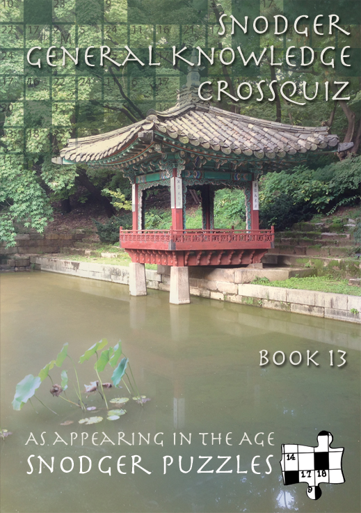 crossquiz-book-13