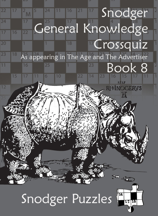 crossquiz-book-8
