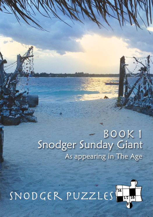 sunday-giant-1