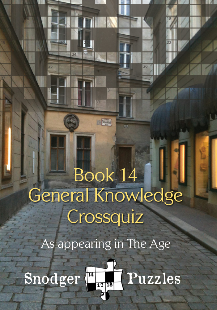 Crossquiz-Book-14