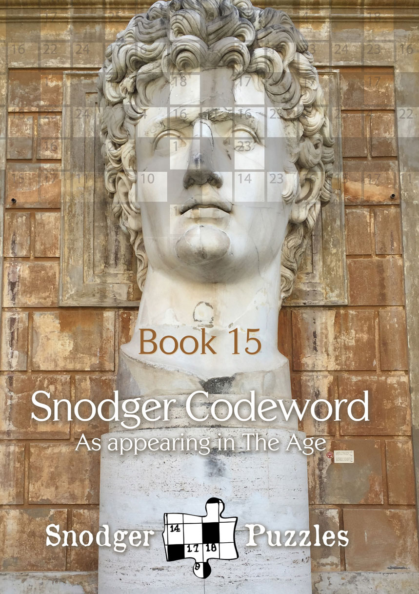 Codeword-cover-15-only